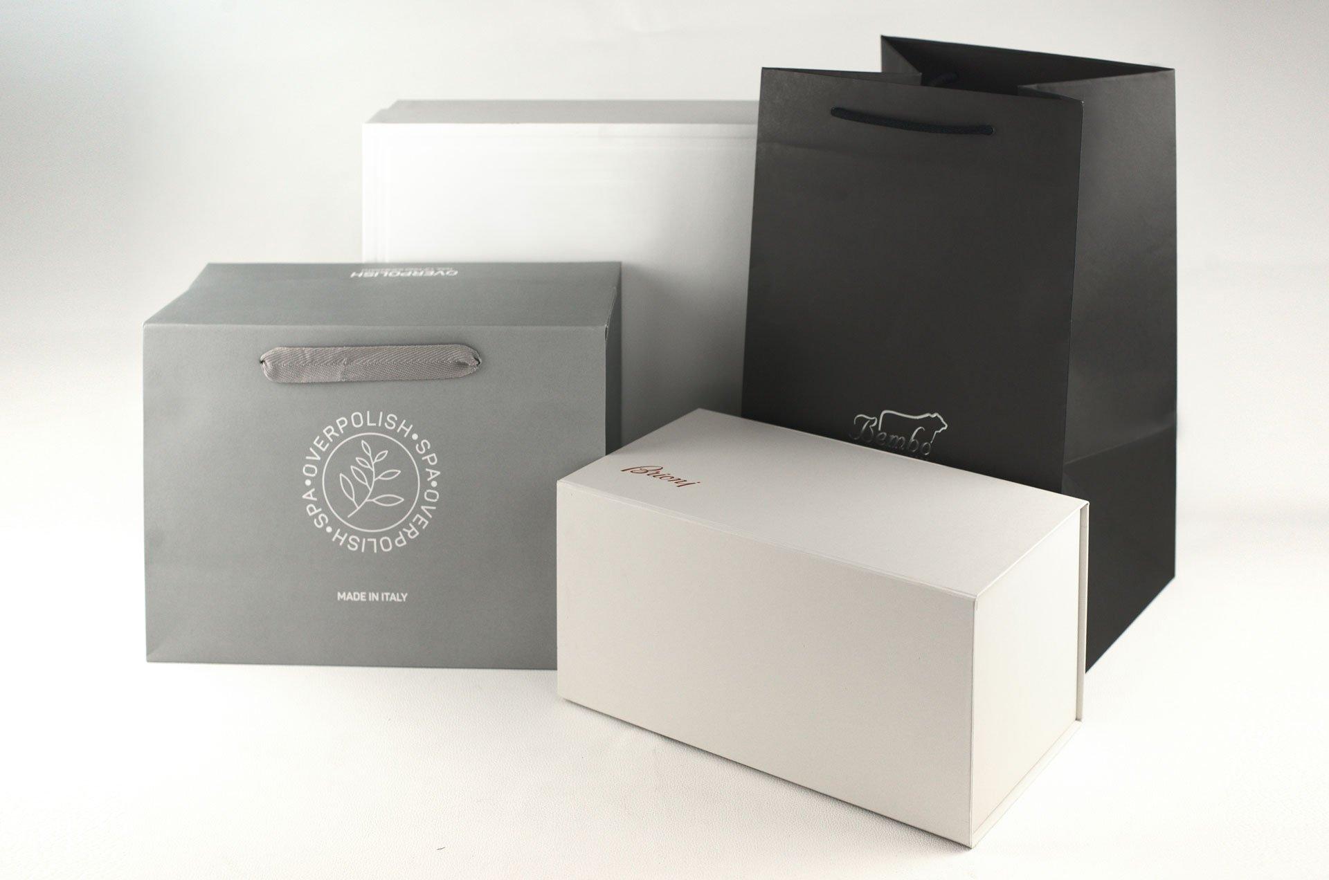 packaging-dauria