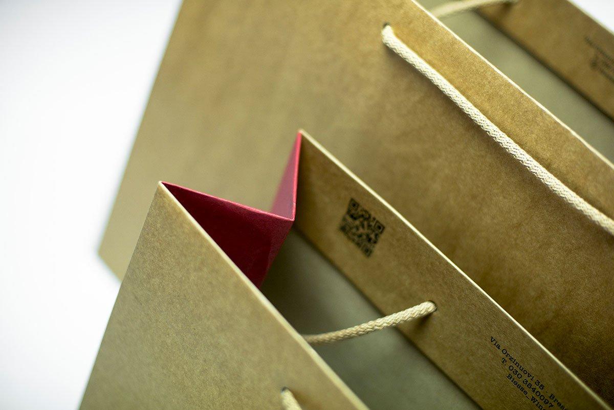 packaging-dauria-oro